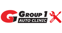 Group 1 Auto Clinic