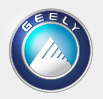 Group 1 Geely