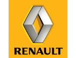Group 1 Renault